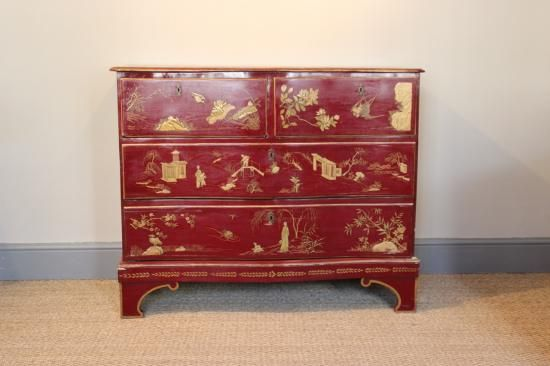 Antiques for sale, sell antiques online, buy antiques, antique ...