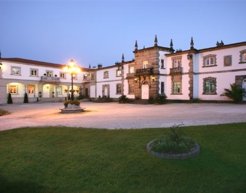 Requena (Valencia)