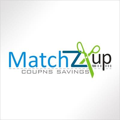 MatchZ Up