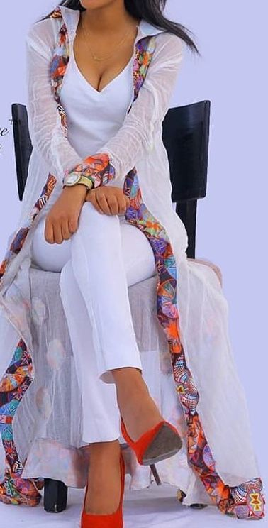 Ganesha Kemis Habesha Kemis In 2019 Ethiopian Dress