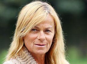 Françoise, éleveuse de poneys - © L'Amour est dans le pré