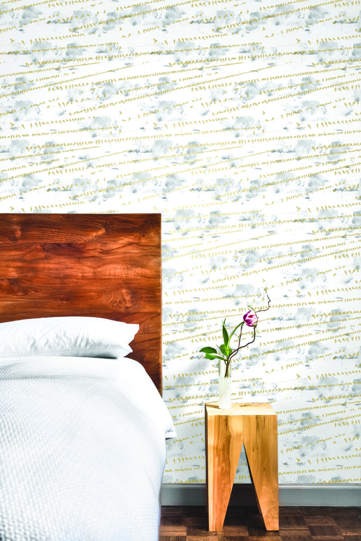 Wallpaper Borders For Your Home