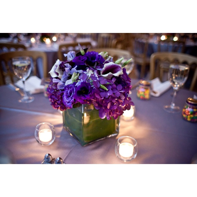 Best images about inspiration centerpieces on pinterest