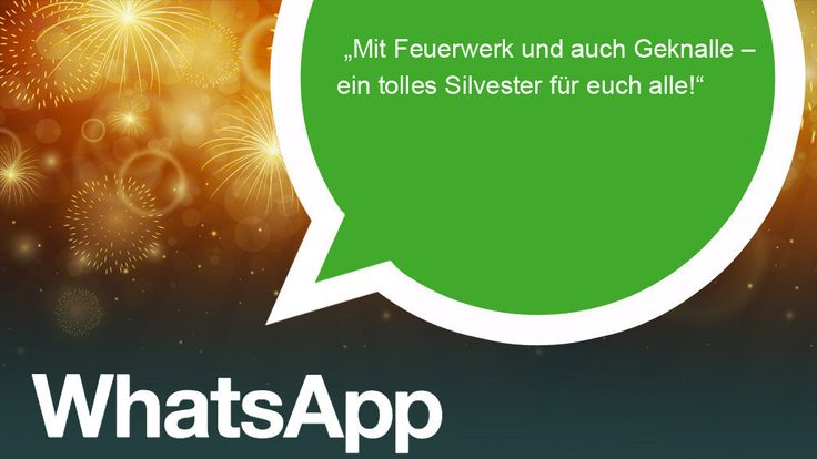 WhatsApp-Sprueche-zu-Neujahr-1024x576-de6f1ed41055e2f9.jpg (1024×576)