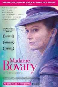 Madame Bovary Streaming Sur Cine2net , films gratuit , streaming en ligne , free films , regarder films , voir films , series , free movies , streaming gratuit en ligne , streaming , film d'horreur , film comedie , film action