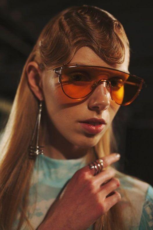 online eyeglasses shopping  17 Best ideas about Online Eyeglasses on Pinterest