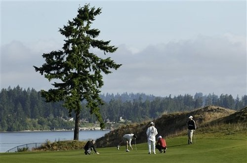 Golf courses struggling to draw players in Washington. http://mynorthwest.com/37/707031/Golf-courses-struggling-to-draw-players-in-Washington#