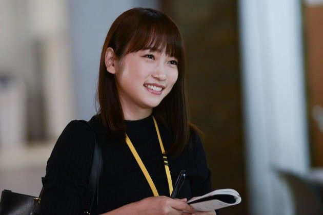 川栄 李奈 おしゃれまとめの人気アイデア Pinterest J S 川栄李奈 川栄 女優
