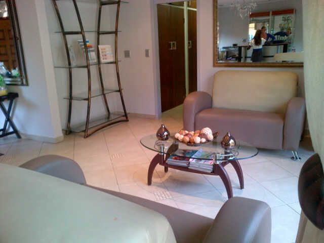 Situated in Bedfordview, call us on 081 710 1373, let us spoil you