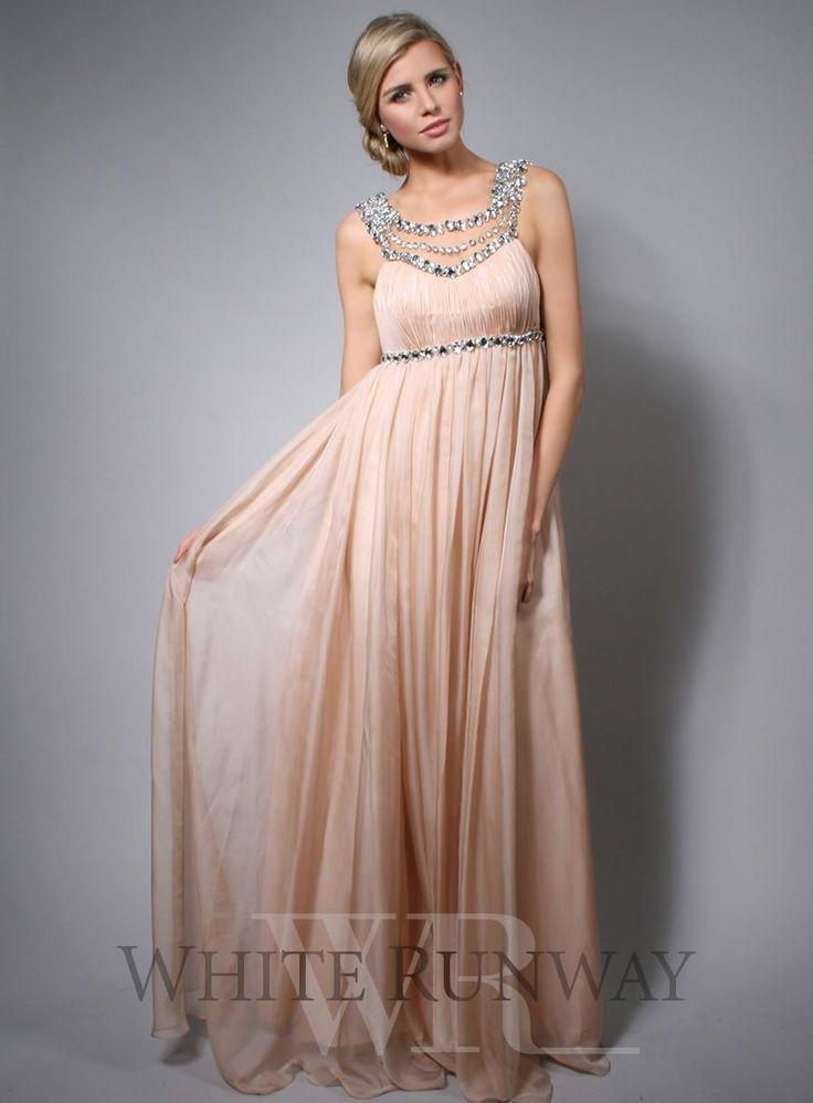 Best 25 dresses for pregnant women ideas on pinterest for Super cheap wedding dresses