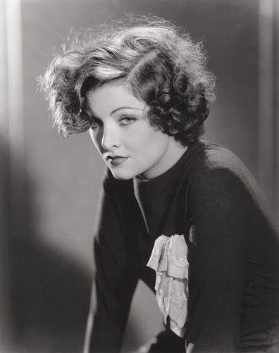 Myrna Loy, 1935 - George Hurrell Prints - Easyart.com