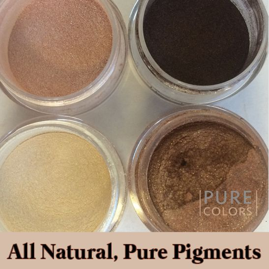 Pure Colors is a great business partner! Private label or wholesale opportunities are available! Call us today! #purecolors #purecolorsmakeup #puremakeup #mineralmakeup #crueltyfree #vegan #parabenfree #beauty #cosmetics #toxinfree #glutenfree #healthyskin #organic #purecolorsafrica #purecolorsrussia #purecolorspoland #madeinusa #latinastrong #asianbeauty #melanin #melaninskin #privatelabelcosmetics #purecolorsadvisor #privatelabel #beautydistributor #wholesale #cosmetic…