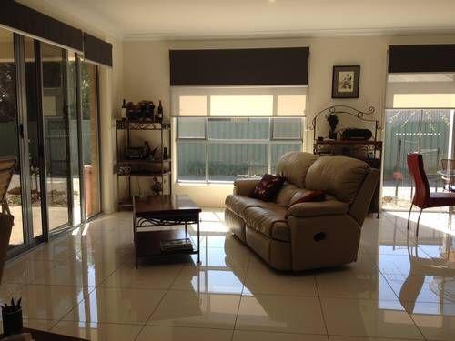 Home Exchange in Auburn, SA Australia - Aussie House Swap