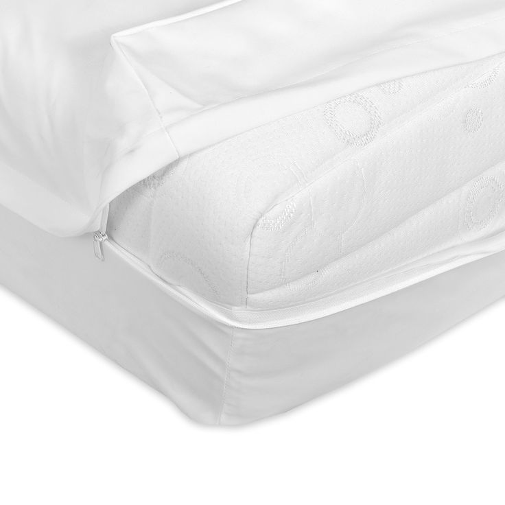 30 best Bed Bug Mattress Cover images on Pinterest | Bed bugs ...