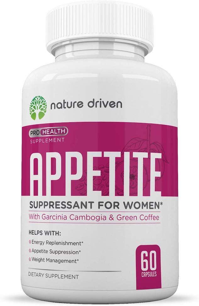 Best Appetite Suppressant For Women Best Appetite Suppressant Diet Pills That Work Appetite Suppressant