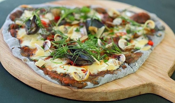 ArtTable | Αθήνα: 10 ιταλικά εστιατόρια για αξέχαστα γεύματα