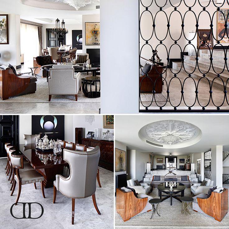 Projects| Dorya #Dorya #DoryaInteriors #DoryaHome #Home #HomeDecor #InteriorDesign #Design #HighEnd #Luxury #LuxuryLifestyle #Style #HandcraftedtoPerfection