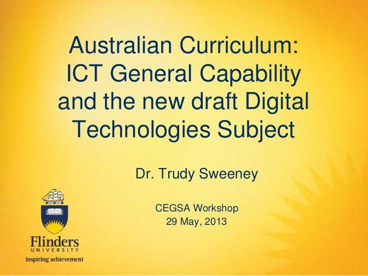 57 best australian teacher standards aitsl images on