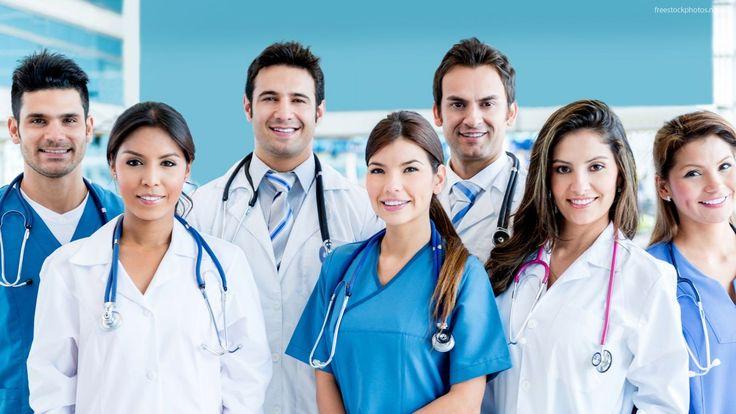 Dr hanna rhee general practice gridley ca medical