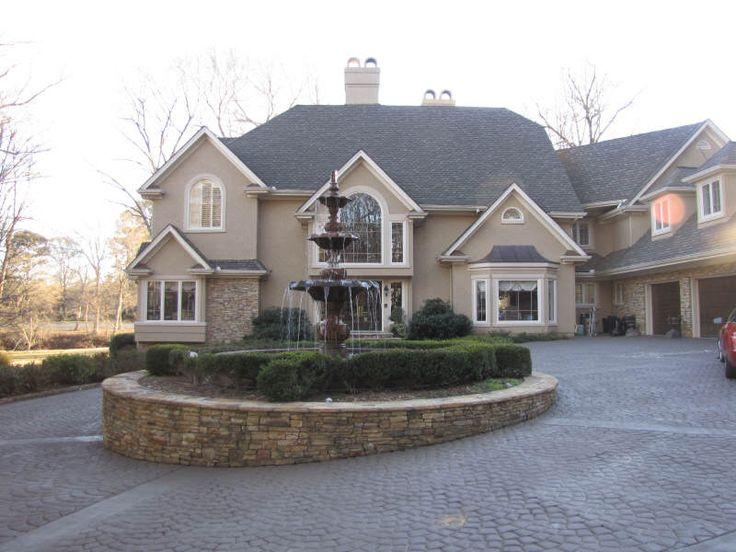 homes for sale in georgia | sale, Atlanta 4br house for sale, Atlanta Single Family house for sale ...
