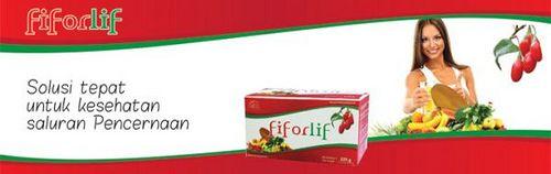 via iklanbaris.co/makanan/minuman/1525-fiforlif-solusi-tepat-...   Board Produk Pasutri - From http://pasutri.us/fiforlif.html