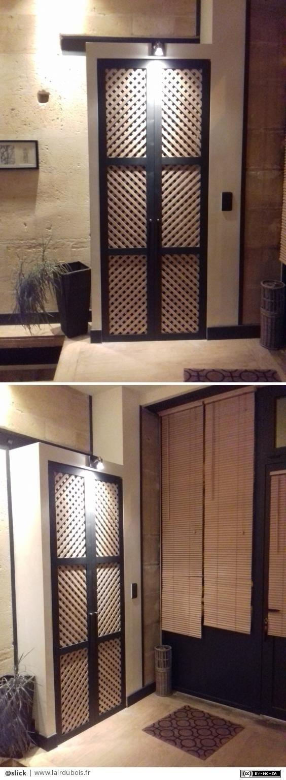 les 25 meilleures id es de la cat gorie tenon mortaise sur pinterest tenon et mortaise. Black Bedroom Furniture Sets. Home Design Ideas