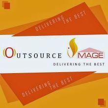 Professional real estate image editing service provider in Bangalore