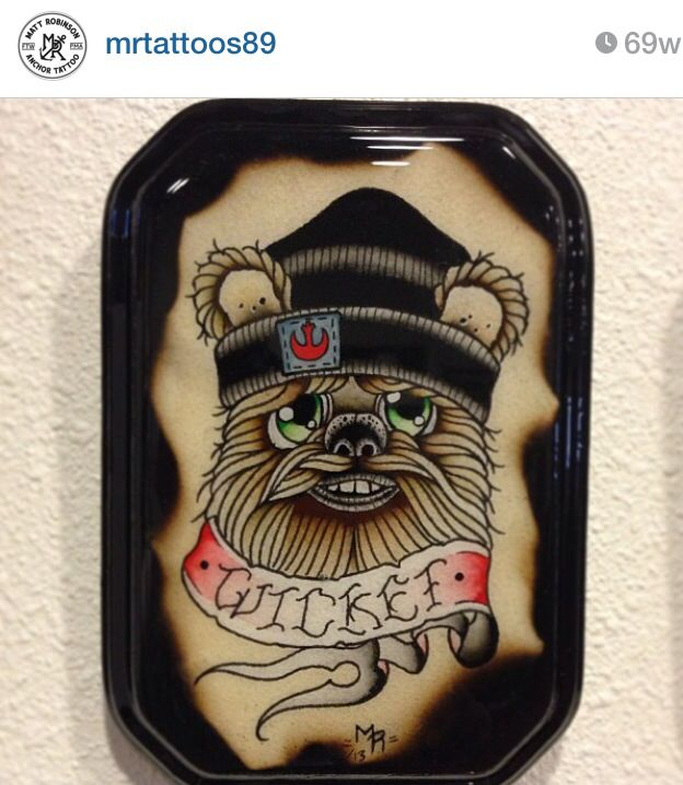 Color Tattoo By Matt From Black Sails Tattoo: 1000+ Images About Tattoo Flash On Pinterest