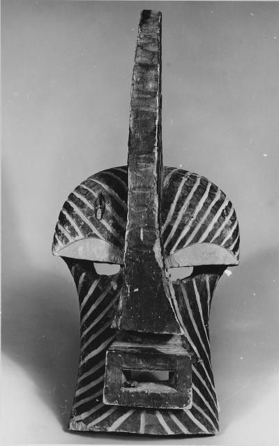 17 Best images about Kifwebe Masks – D.R. Congo on Pinterest ...