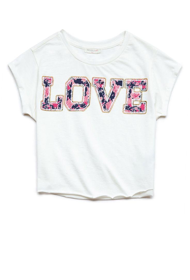 best 20 forever 21 shirts ideas on pinterest