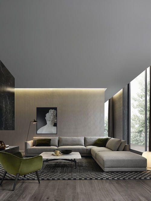 Lighting Design Living Room Best 25 Living Room Lighting Ideas Low Ceiling Ideas On Pinterest