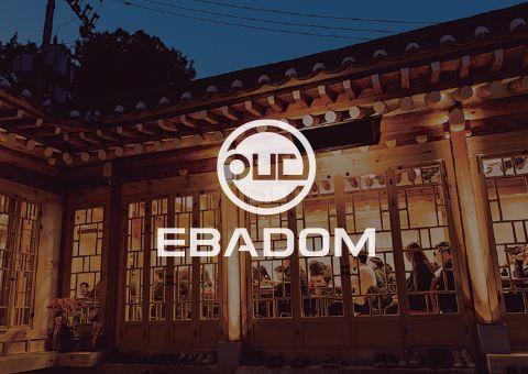 EBADOM