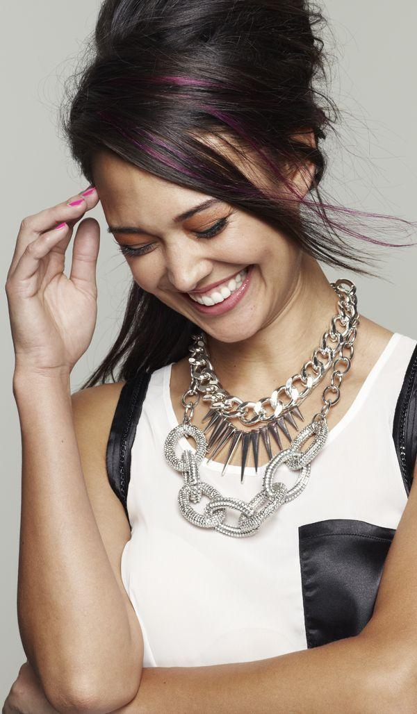 Šypsena – tai puikiausias aksesuaras! #atrasktaikastaupatinka