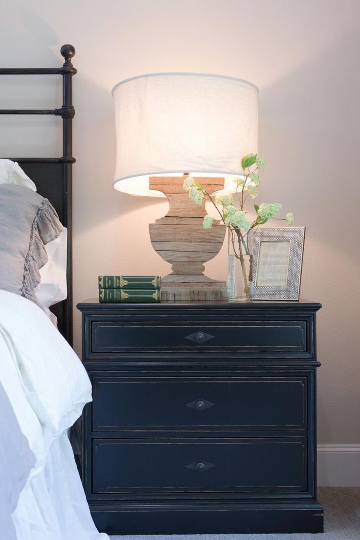 lamps for bedroom nightstands best 25 bedside table lamps ideas on bedroom 15768