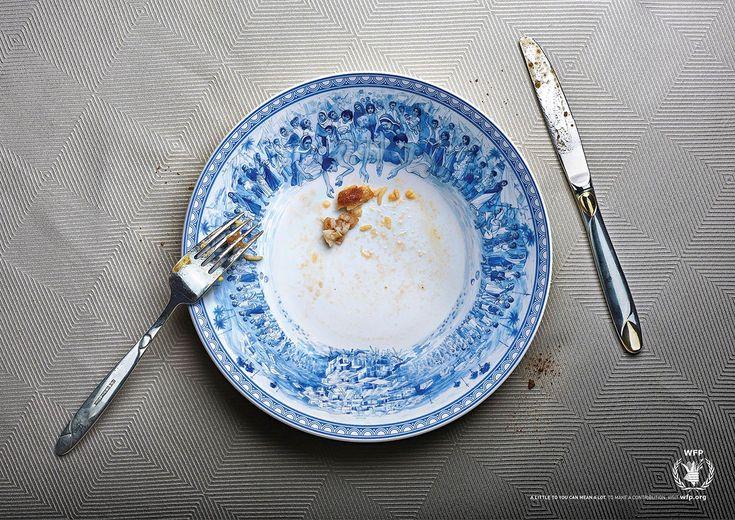hunger plates