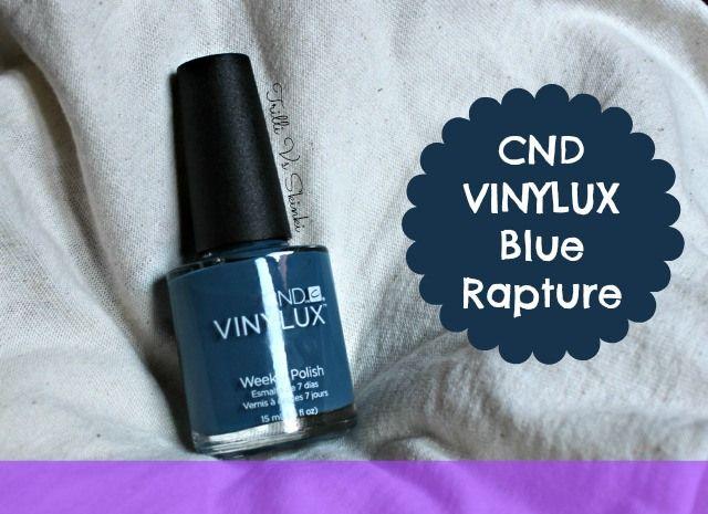 Vinylux_blue rapture