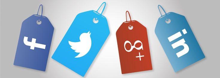 Social Selling: utilizzare i social per vendere