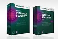 For 279/-(72% Off) Kaspersky Internet Security 2015 (Digital Version) 1user 1year at Groupon