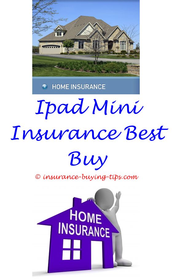 best buy mobile phone insurance policy - buy salvage cars from insurance companies.buy travel insurance online australia best buy employee eye insurance an i buy insurance on the health.gov with no job 7464703548
