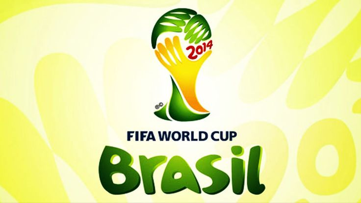 Contribution pool for FIFA World Cup participants up by 37 per cent   More Details Visit  http://www.clippingpathhouse.com/blog/contribution-pool-for-fifa-world-cup-participants-up-by-37-per-cent/