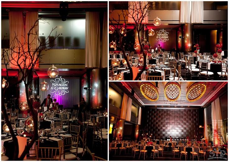 Grand Hyatt Foyer : Best images about grand hyatt new york weddings on