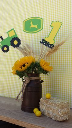 Les Meilleures Images Du Tableau John Deere Sur Pinterest - John deere idees de decoration de chambre