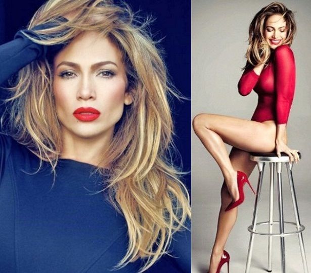 Jennifer Lopez's Body After 10-Pound Weight Loss Is Hot: Vegan Diet And Workout Tips
