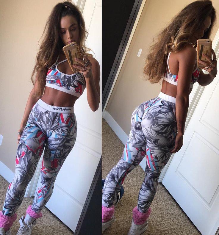 Yoga Pants Girls, Yoga Pants Y