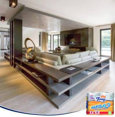 Las 25 mejores ideas sobre detr s de sof en pinterest - Alicatar cocina detras muebles ...