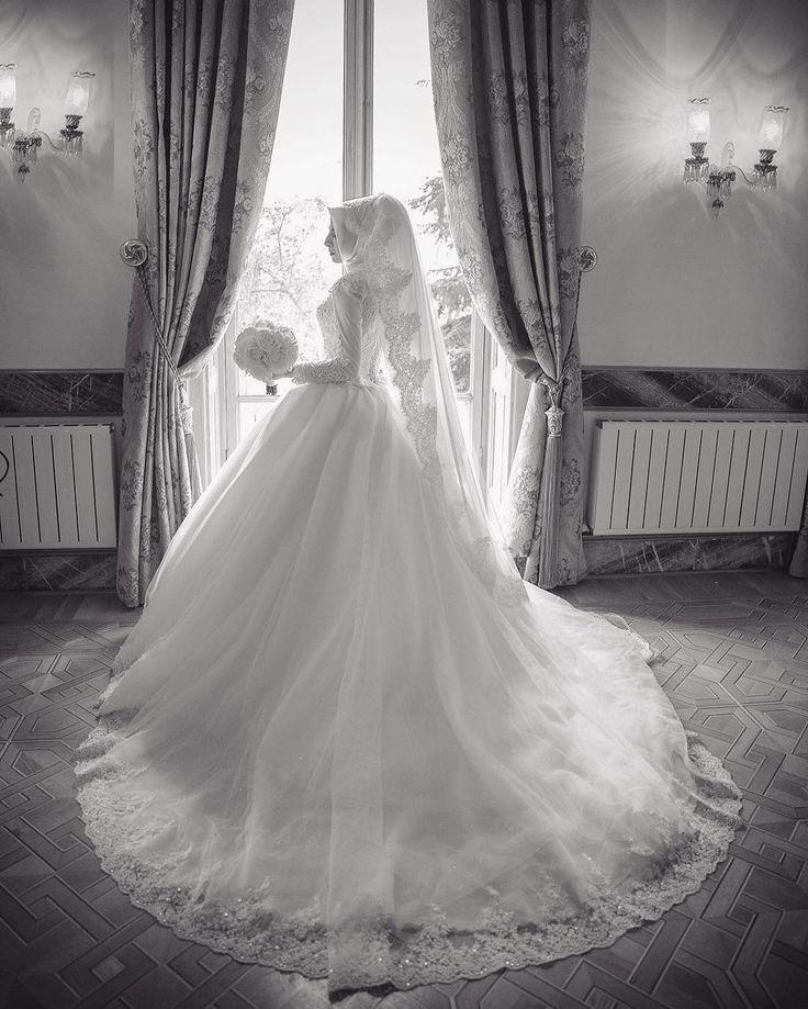 """1,001 Likes, 18 Comments - Sercan seven photography (@sercansevenphotography) on Instagram: """"Aşk'ınız için Aşk ile çekiyoruzmutluluğunuz için heryerdeyizekibimizle birlikte harika…"""""""