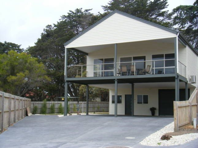 8 Killara Close, Cowes | Cowes, VIC | Accommodation