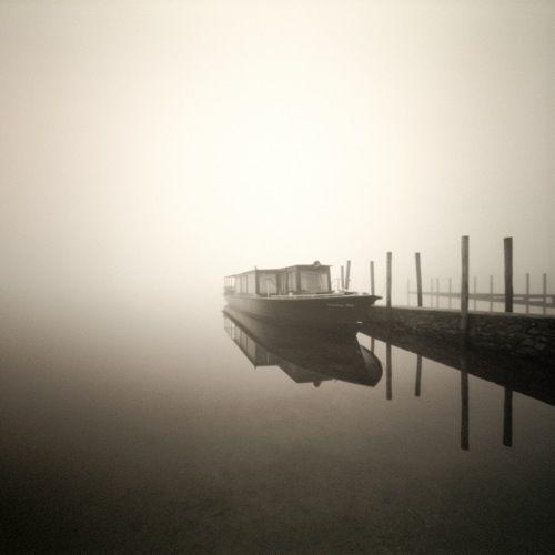 SteveGosling-lakeland_mist