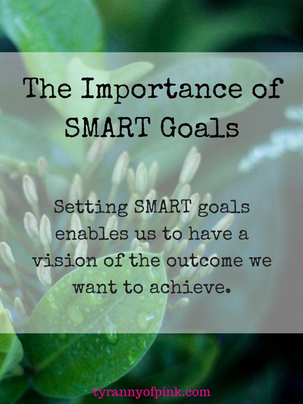 importance of goal settings Whether you're a musician, athlete, student, or business owner, goal-setting is a  necessity to make progress goals should always be written down and placed in .