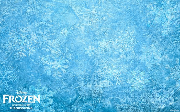 free wallpaper and screensavers for frozen, 1920x1200 (1203 kB)